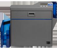 plastic-card-printer-sr300