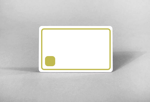 Чиптэй карт